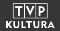 http://tvpkultura.tvp.pl/