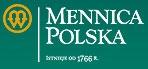 https://www.mennica.com.pl/
