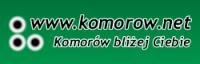 http://www.komorow.net/