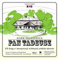 http://www.k40.org.pl/Dziaalno/audiobook-pan-tadeusz-do-pobrania
